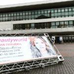 Beauty World JAPAN 福岡に出店して